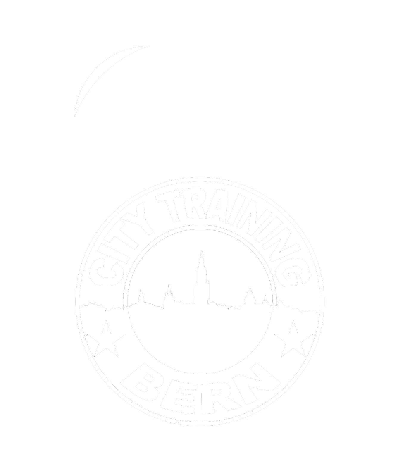 Willkommen beim City Training